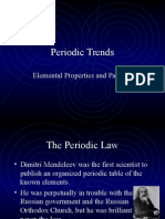 periodictrends.ppt