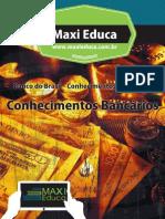 08_Conhecimentos_Bancarios