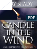 Chapter 1 of Candle in the wind