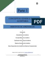 p1 Conceptos Generales CMV