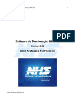 Manual Software NHS