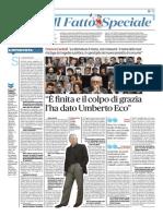 IlFattoQuotidiano13Agosto2015