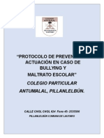 accion-y-prevencion-bullying-y-maltrato-escolar-90%.docx