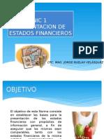 Nic 01 Presentacion Ee_ff