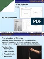 Lec Vibration 3 2014 READY 1