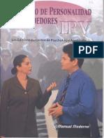 IPV Manual