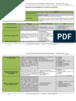 Modelos de Aseguramiento de La Calidad en Educacion_josemartinez