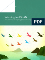 BCG Winning in ASEAN Oct 2014 Tcm80-172470