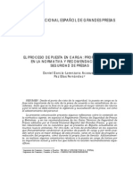 Puesta en carga de una presa JEPVIII_002.pdf