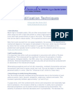 Deacidification @ Improved Winemaking