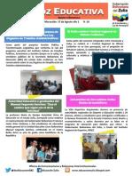 Voz Educativa boletin 14.pdf