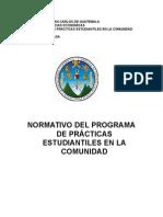 Reglamento PROPEC.doc