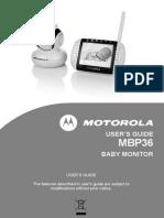 MBP36-UserGuide-ENGLISH.pdf