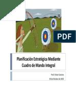CUADRO DE MANDO INTEGRAL PROF. CANCINO.pdf