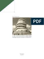 Teodorovici Dissertation 2010 16 Mb