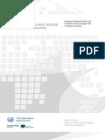 NCD-report.pdf