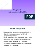 1430682209.1919Introduction to PLSQL