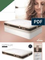 catalogo+2014+completo+con+precios+pvp+y+caracteristicas compressed