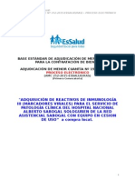 Bases  Marcadores Virales Inmuno III Antic. Anti Vih 12_20150817_180759_928