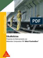 ProyectosReforzamSikaCarboDurenColombia2