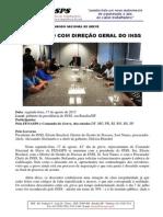 informativo034_cngf.pdf
