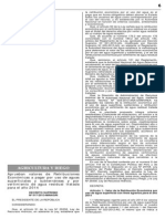 D.S. 017-2013-MINAGRI-VALORES-2014 (2)