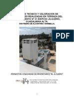 DESPERECTOS Y HUMEDADES JILGUERO.pdf