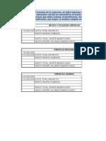 Simulador Calculo Subsidio LF1