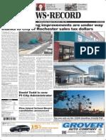 NewsRecord15.08.19