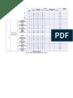 PLAN-J BI Form 4