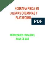 GMClase04OFisica