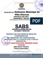 15-1129-00-583991-1-1_presa villa charcas