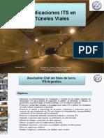 Tuneles Viales
