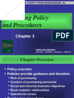 Chapter_3 Supply Chain