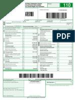 1110604464464[1] SILVA CASTILLO FERNANDO.pdf