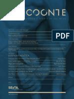 Revista E. y A. .pdf
