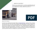 MINERIA EN GUATEMALA.docx