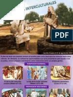 2015t308.pdf
