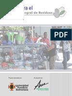 pequeño comercio.pdf