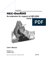 Georas 3.1 Users Manual
