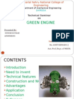 green engine12.ppt