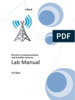 LabManual-WCSS