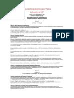 RM_528.pdf