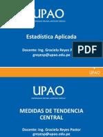20150625120611.pdf