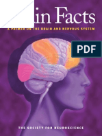 The Society for Neuroscience - 2002 - Brain Facts, A Primer on the Brain and Nervous System - Fou