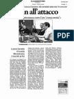 20100220_presentata_la_lista_in_comune