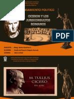 CICERON Y JURISCONSULTOS_.pdf