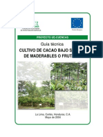 Guia Cacao Bajo Maderables o Frutales (1)