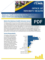 Medicare Health Outcomes Survey Asian Americans and Pacific Islanders.pdf