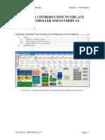 Manual_D00339934_2